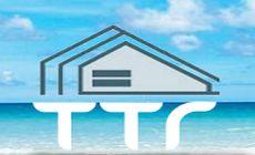 Tutas Towne Realty, Inc.