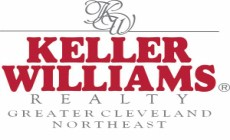 Keller Williams Greater Cleveland