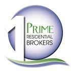 Prime Residential Brokers, Inc.