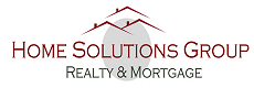 Home Solutions Group - Realty & Mortgage