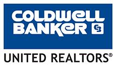 Coldwell Banker United, REALTORS