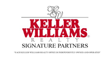 Keller Williams Realty Signature Partners, LLC.