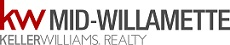 Keller Williams Realty Mid-Willamette