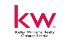 Keller Williams Realty : Seattle Home Hunt Team