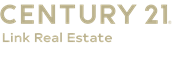 CENTURY 21 Link Real Estate