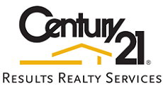 CENTURY 21 Results Realty Services