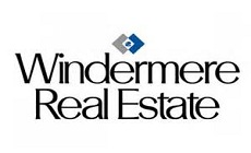 Windermere Real Estate - Mill Creek