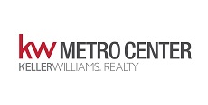 Keller Williams Realty- Vienna/Tysons