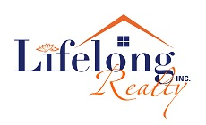 Lifelong Realty, Inc.