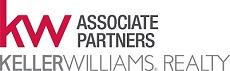 KW Associate Partners