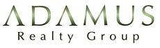 Adamus Realty Group, Inc