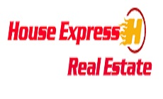House Express Real Estate