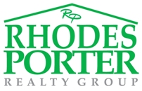 Rhodes Porter Realty Group