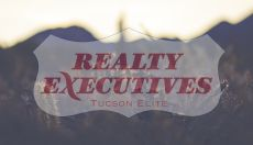 Realty Executives | Tucson Elite