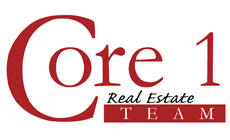 Key Partners LLC    CORE 1 Real Estate Team