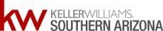 Keller Williams Southern Arozpma