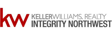 Keller Williams Integrity NW