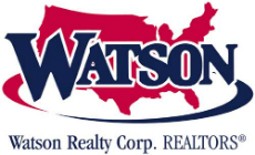 Watson Realty Corp