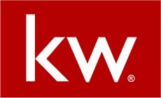 Keller Williams Realty, TREC, LLC
