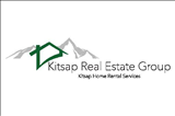Kitsap Real Estate Group