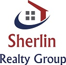 Sherlin Realty Group LLC