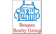 Beagan Realty Group