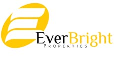 EverBright Properties