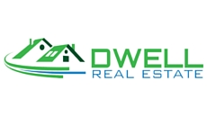 Dwell Real Estate
