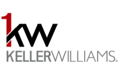 Keller Williams Realty Integ. NW