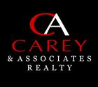 Carey & Associates Realty