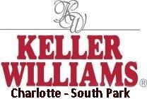 Keller Williams Southpark