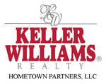 Keller Williams Hometown Partners
