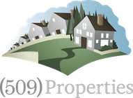 509 Properties - Keller Williams Realty Spokane
