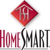 HOME SMART CONNECT LLC