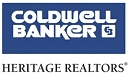 Coldwell Banker Heritage Realtors