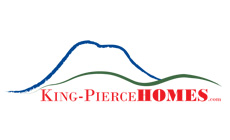 King-Pierce Homes.com
