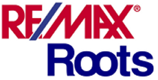 RE/MAX Roots