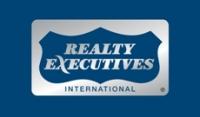 Realty Executives SE LA