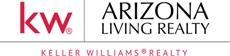 Keller Williams Arizona Living Realty