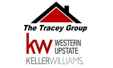 Keller Williams Western Upstate