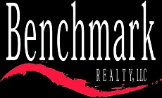 Benchmark Realty LLC