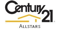 CENTURY 21 Allstars
