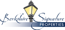 Berkshire Signature Properties, LLC