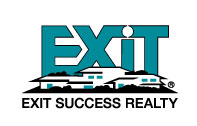 EXIT Success Realty
