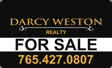 Darcy Weston Realty