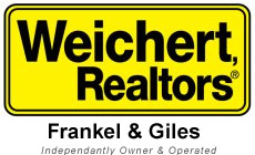 Weichert Realtors Frankel & Giles