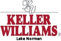 5 Star Realty Group at Keller Williams