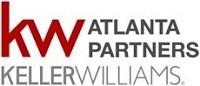 Keller Williams Realty-Atlanta Partners