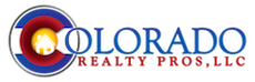 Colorado Realty Pros LLC