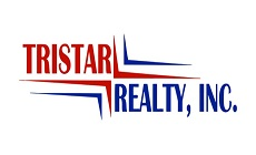 Tristar Realty, INC.
